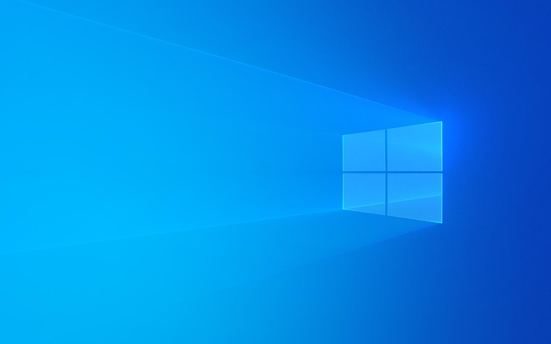 电脑C盘哪些文件可以删除呢?-兀云资源网