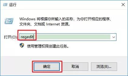 如何彻底关闭windows defender-兀云资源网