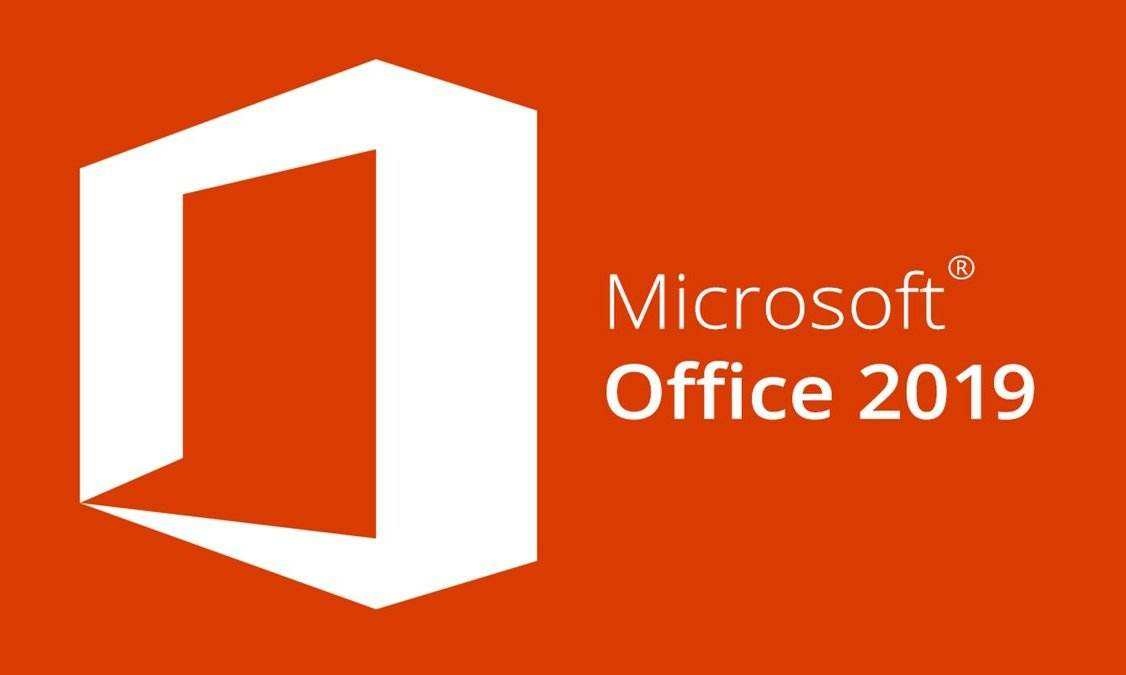 Office 2019 微软最新简体中文专业增强版官方ISO镜像-兀云资源网